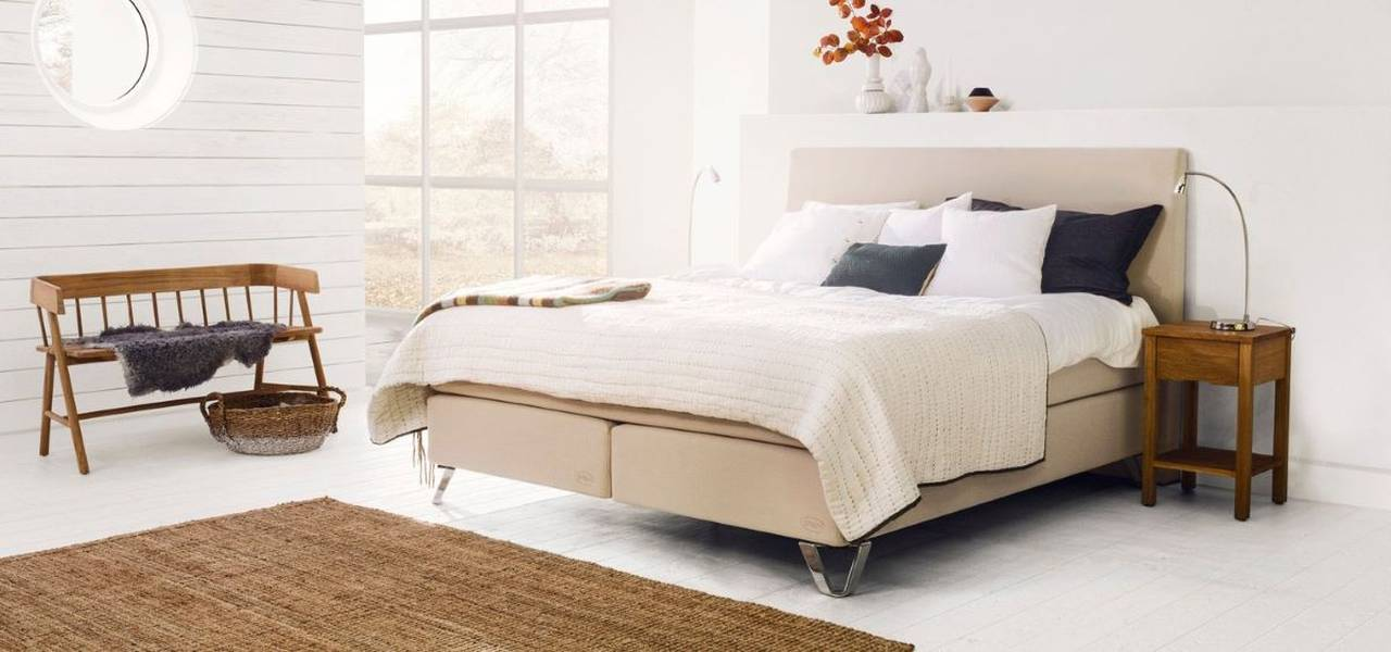 top bedding uw slaapspecialist overijse swissflex. Black Bedroom Furniture Sets. Home Design Ideas